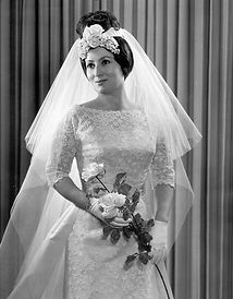 bridal gown.jpg