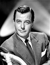 Gig Young - 005 - headshot (2).jpg