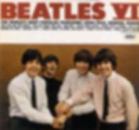 Beatles VI.jpg
