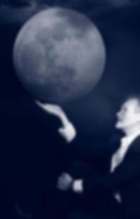moon shot 2.jpg