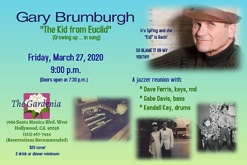 Flyer for Kid from Euclid - Final.png