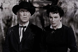 Mercedes McCambridge = 025D = Johnny Gui
