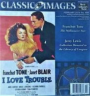 Franchot Tone (2).jpg