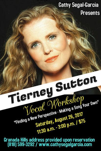 Tierney Sutton Flyer jpg.jpg