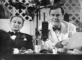 Gig Young - 052 - They Shoot Horses.jpg