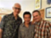 3 guys (2).jpg