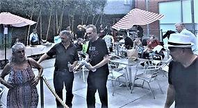 Fundraiser at Catalina (3).jpg