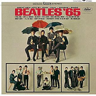 Beatles 65.jpg