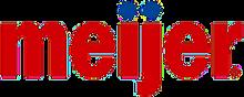 meijer-logo-slideshow.png