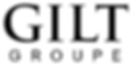 logo-gilt-groupe.png
