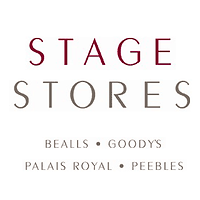 stage-stores_coupons.png