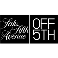 saks_fifth_ave_off_5th.png