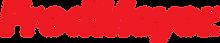 Fred_Meyer_logo.svg.png