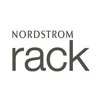 blt5e68c5d637b4343e-NordstromRack_logo.p