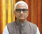 Ashok Bhai.png