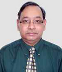 AshokKumar.png