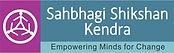 SSK Logo.jpg