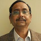 Dr.Yogesh-Kumar1.jpg