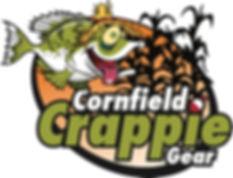 CCG color logo.jpg