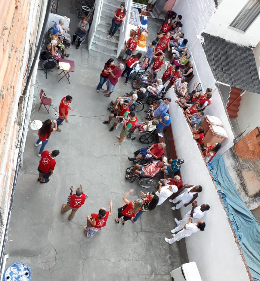 Capelania (Sarepta) 01 09 2018 1wa0087.j
