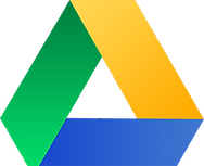 kisspng-google-drive-computer-icons-goog