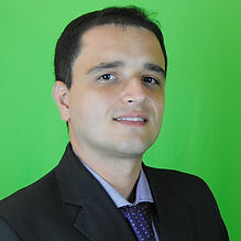 Carlos Aieta.JPG