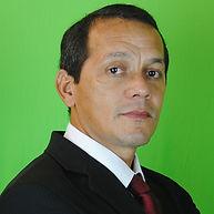 Flávio de Sousa 2016.jpg