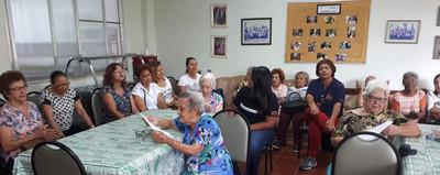 Capelania (Betel) 15 09 2018 l.jpg