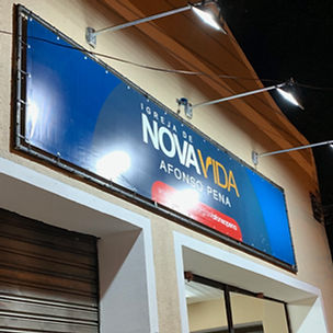 INV Afonse Pena 2019 (fachada 1 noite).j