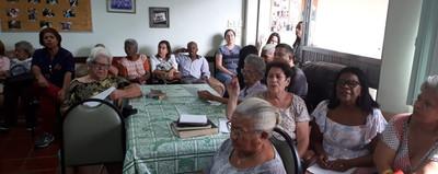 Capelania (Betel) 15 09 2018 h.jpg