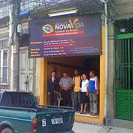 Central do Brasil 23032008 (6).jpg