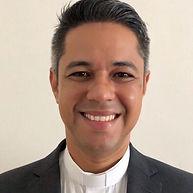 Pr. Gustavo Catarino