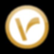 Logo_Nova_Vida_(círculo_2017_dourado).pn