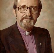 Bp. Roberto McAlister.png