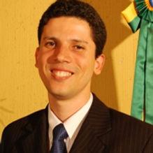 Wellington Barros 2009 (180 px).jpg