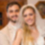 Casamento Bruna & Israel 14 01 2017 i-Qc