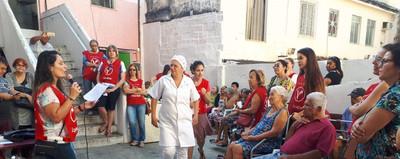 Capelania (Sarepta) 01 09 2018 1wa0067.j
