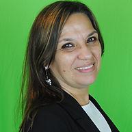 Sandra de Andrade.JPG