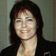 Sandra de Andrade 2.jpg