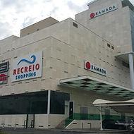 INV Recreio (Ramada).jpg
