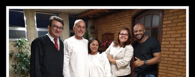 INV AFP (Batismo 21 11 2018)  6.16.02.jp