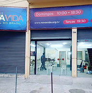 INV Central do Brasil 2020 (A).jpeg