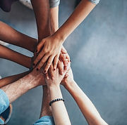 Grupos_de_Vida_2020_Amizade_-_mãos.jpg