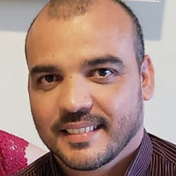 Pr. Renato Guimarães