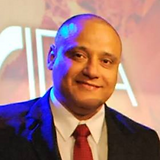 Mss. Pedro Paulo 2018.png