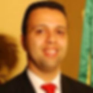 Mss. Carlos Carvalho 2010.jpg