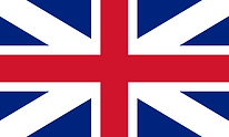 510px-Flag_of_Great_Britain_(1707–1800).