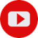 youtube-clipart-vector-7.png