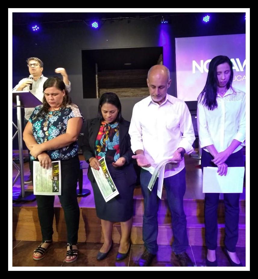 INV AFP (Batismo 21 11 2018)  34.38.jpeg
