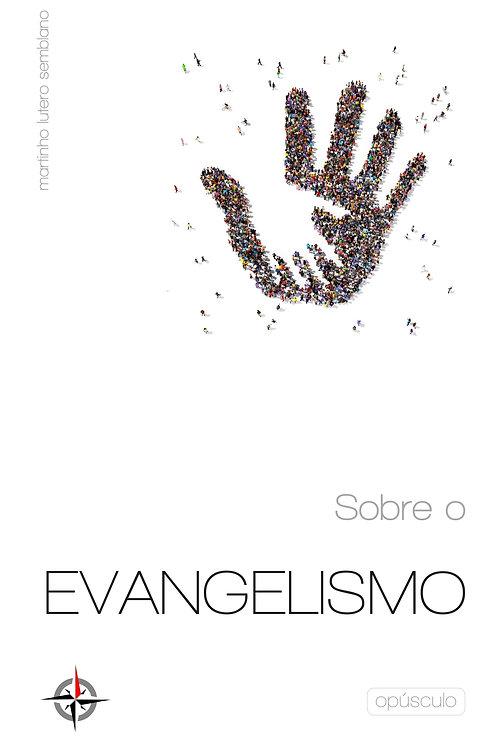 Sobre o evangelismo